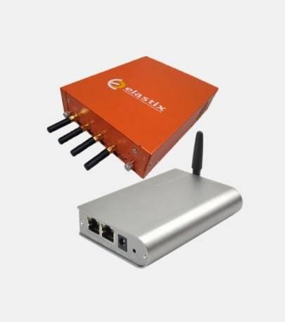 Gateways GSM