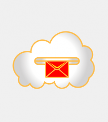SMTP Server PRO 5 millions for emailing