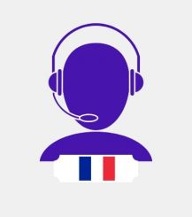France Telemarketing Pack